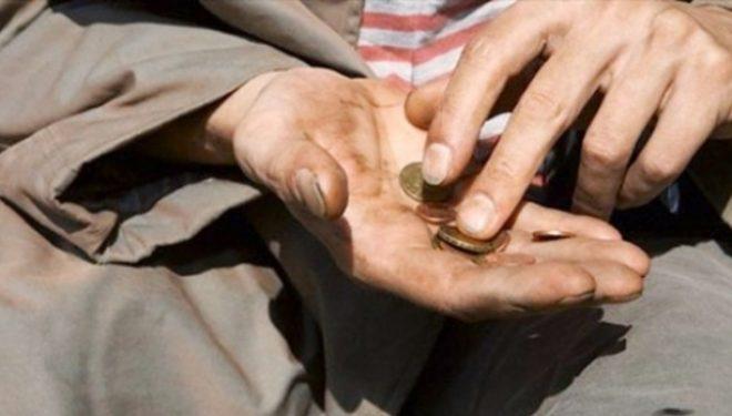 5 fëmijë të mitur mbesin pa prindër, 13 vjeçarja Egzona mbetet kryefamiljarja