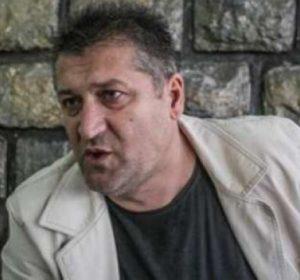 Zafir Berisha: Nuk mundem të udhëtoj sepse nuk ma kanë dhënë vizën me kohë, për intervistim në Hagë