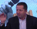 Zenun Pajaziti nis garën: PDK-ja do ti jap fund periudhes se izolimit të Gjilanit