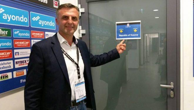 Kosova me gjasa të mëdha për rezultat pozitiv përballë Kroacisë