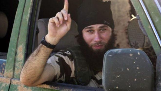 Alarmohet BE-ja, xhihadistët e Mosulit mund të vijnë në Evropë