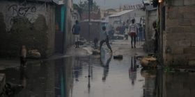 Uragani Matthew, të paktën 339 të vdekur në Haiti
