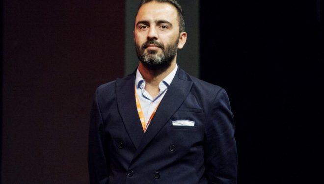 Arben Zharku pjesë e jurisë së festivalit të famshëm ndërkombëtar