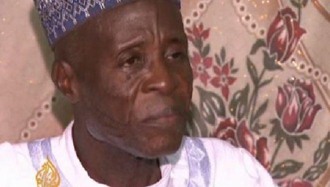 92-vjeçari nga Nigeria ka 97 gra dhe 185 fëmijë