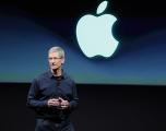 Apple-it i aprovohet kërkesa për testimin e rrjetit 5G