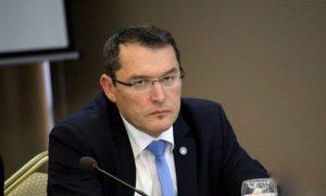 """""""Komisioni ka bërë punë të mirë, Kosova nuk humbet territor"""""""