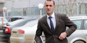 Haradinaj fton Shefin e LDK'së që t'i masin forcat për kryetar të Deçanit