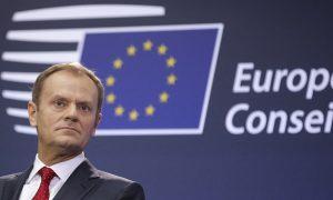 Tusk: BE-ja është partneri më i besueshëm për Ballkanin