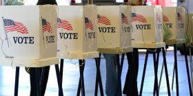 Historia e zgjedhjeve presidenciale në SHBA – nuk mund ta besoni se me çfarë çudirash janë karakterizuar ato!