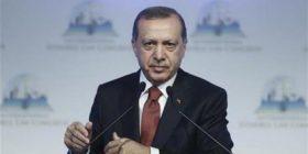 Erdogan: Është e mundshme që në Turqi të vijnë një milion refugjatë nga Alepo