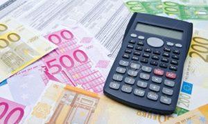 FMN: Kosova dhe Shqipëria, me rritjen më të madhe ekonomike në rajon