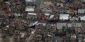 Shkon në 800 numri i të vdekurve nga uragani në Haiti