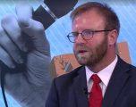 Haki Abazi: Kurti nuk ka thënë se nuk është në dijeni për marrëveshjen por për detajet