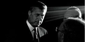 Thaçi Serbisë: S'mund të bëheni liderë të rajonit me aeroplanë rusë