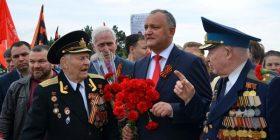 Pro-rusët dominojnë zgjedhjet në Moldavi