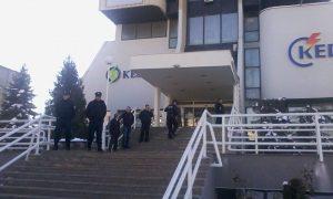 Qeveria e shiti KEDS-in për 182 milionë euro më lirë