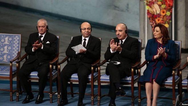 Sot shpallet fituesi i Nobelit për Paqe