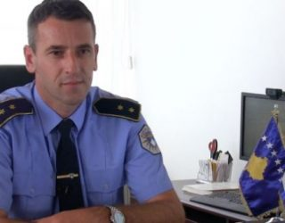 KMDLNj e gatshme ta vizitojë Thaçin në burgun e Nishit