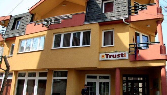 'Paratë e Trustit të shpërndahet proporcionalisht për të gjithë kursimtarët'