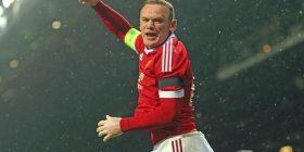 Rooney: Ronaldo e Messi do të ma thyenin rekordin