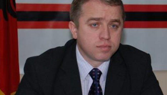 Shqipëria ka detyrim kushtetues ta mbrojë Kosovën dhe interesat kombëtare