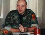 Çeku intervistohet në Hagë si i dyshuar