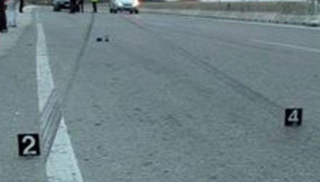 Humb jetën në aksident një djalë në fshatin Gërlicë të Ferizaj (Foto)