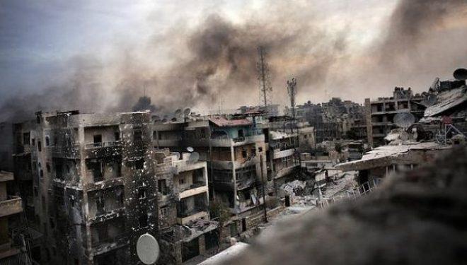 Ban Ki moon: Sulmi ndaj shkollës në Siri mund të jetë krim lufte, Rusia mohon përfshirjen