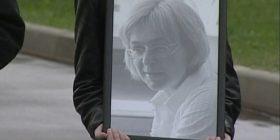 SHBA kërkon zbardhjen e vrasjes së gazetares ruse