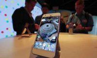 Apple mund të sjellë iPhone 8 pa Touch ID