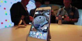 Apple gjen një mënyrë për të larguar ujin nga telefonat