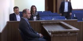 Ky është vendimi i Gjykatës për burrin që rrahu mbesën në Rahovec (Video)