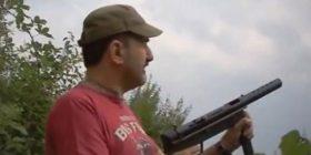 TV Italia1: Bosnja e furnizon ISIS-in me armë për sulme në Evropë (Video)
