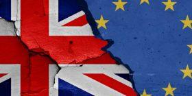 """""""Brexit"""" mund të mos ndodhë"""