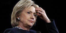 Clinton: Duhet të përballemi me Assadin
