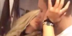 Djali zihet me shefin në punë, i hakmerret duke bërë seks me vajzën e tij, por më vonë ai… (Foto +18)