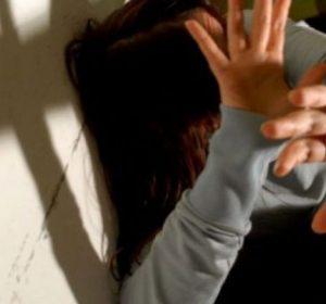 Dy të arrestuar për dhunë në familje në natën e vitit të ri