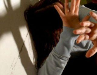 Kosovarja ka rrezikuar jetën e të bijës, dëbohet nga Zvicra