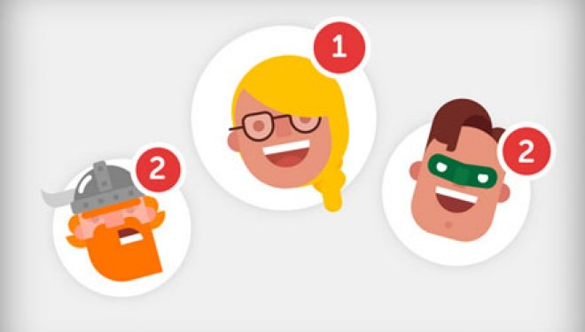 Duolingo do t'u mësojë gjuhët e huaja