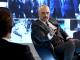 Rama: Shqiptarët fituan luftën, Serbia e humbi (VIDEO)