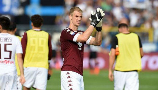 Hart rikthehet në Premierligë, por jo te City