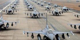 SHBA: Arrestohen 3 persona për eksportim të teknologjisë ushtarake në Rusi