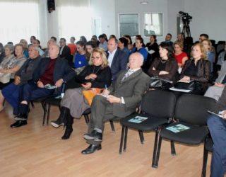 Prishtinë: Shënohet Dita Ndërkombëtare e të moshuarve