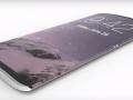 Iphone 8, vjen me ndryshime radikale