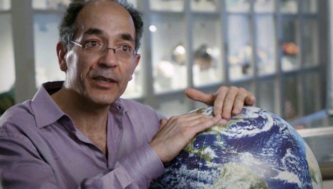 Profesori i Harvardit me prejardhje kosovare tregon pasojat e shkrirjes së akullnajave