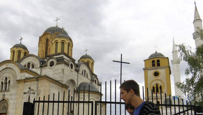 Drejt ligjësimit të bashkësive fetare, BIK-u i pakënaqur