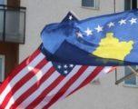 Instituti prestigjioz amerikan i jep sugjerime Serbisë se çka të bëjë me Kosovën
