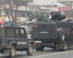 Komuna e Kumanovës: Na izoloni në karantinë tërë qutetin