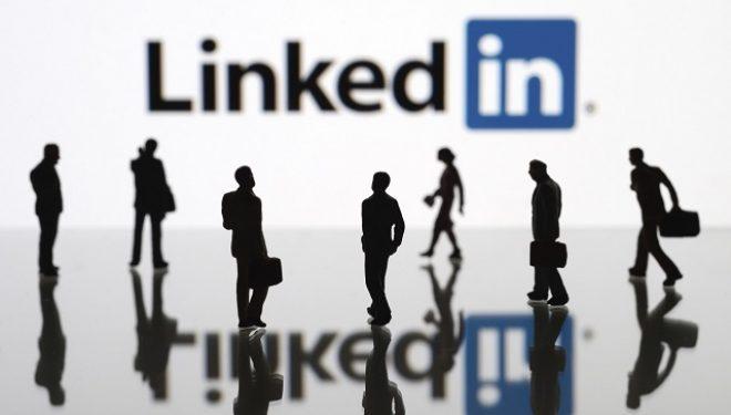 Rrjeti social LinkedIn do të bllokohet në Rusi