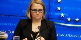 BE: Një gjyqtar i pavarur po heton akuzat e Simmons për EULEX-in